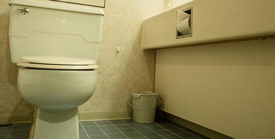 Blocked Toilet Melbourne